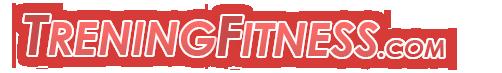 TreningFitness.com