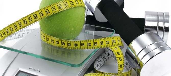 Czy waga jest ważna?